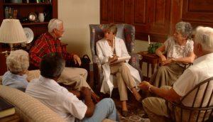 Family_Eldercare