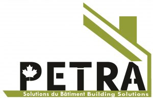 Petra Building Solutions
